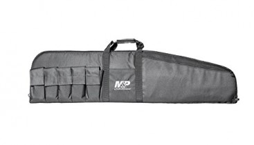 Hunting Bags For Rifle