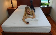Best Mattress For Heavy Side Sleeper