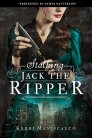 Hunting Jack The Ripper