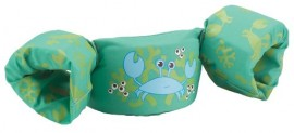 Swimming Floats For Kids