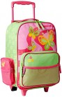 Best Luggage Bags For Travel With Wheels For Kids