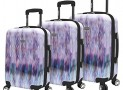 Best Designer Luggage Sets Clearance