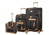 Luggage Sets Designer