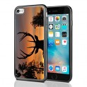 Hunting Iphone 8 Case