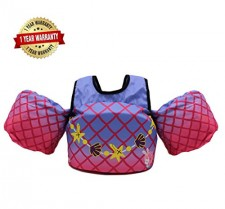 Best Swim Training Vest Toddlers