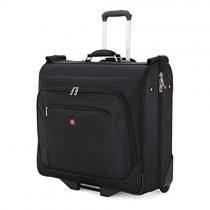 Best Luggage For Men Travel