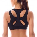 Sports Bras For Women High Impact