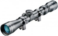 Hunting 30 30 Scope