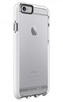 Sports 6S Case Iphone