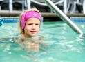 Best Kids Swimming Headband