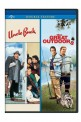 The Great Outdoors Dvd
