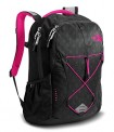 Outdoors Backpack For Women