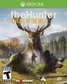 Hunting Games For Xbox One