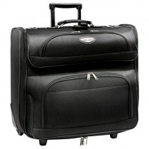 Best Luggage Sets with Garment Bag