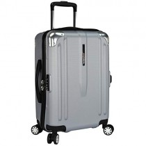 Best 100 Polycarbonate Luggage