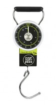 Best Travelon Stop and Lock Luggage Scale