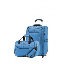 Add a Bag Strap Luggage Travelpro