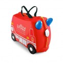 Best Childrens Luggage For Boys