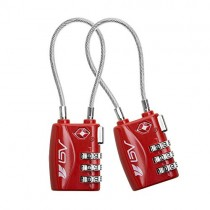 Best Luggage Chain Lock