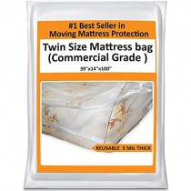 Best Value Matress