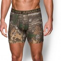 Hunting Under Armour Men