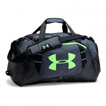 Best Luggage Bags Under Armour