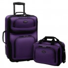 Best Luggage For Women 1 Piece