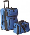 Best Luggage For Boys 21 Inch