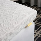 What Kind Of Mattress Is Best For Side Sleepers