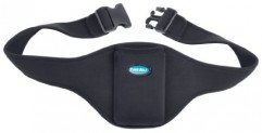 Mic Belt For Fitness Instructors
