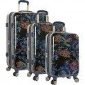 Luggage Sets Vince Camuto