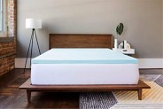 Best Mattress Type For Stomach Sleepers