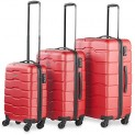 Luggage Sets Vonhaus