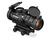 Best Aim Sports 4×32 Scope Review