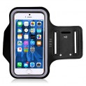 Exercise Armband For Phone