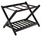 Luggage Racks For Suitcases