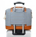 Best Luggage Carry On Canvas