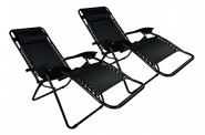 Outdoors Chairs