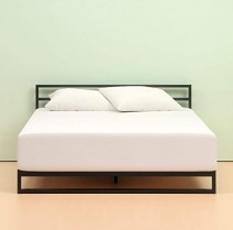 Best Beds For Heavy Person