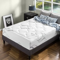 Best Matress For Heavy People