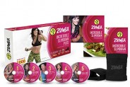 Exercise Dvd